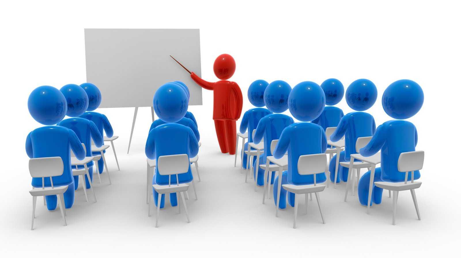 Szkolenia i warsztaty w Zakopanem